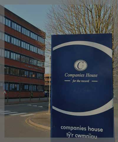 companies-house-return-services