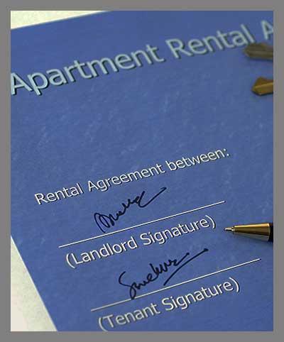 landlord-agreement